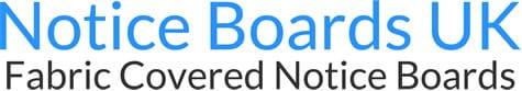 Noticeboards UK Logo